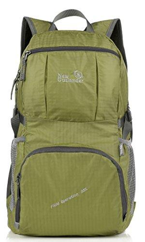 outlander-2197-lightweight-travel-gear-packable-daypack-green