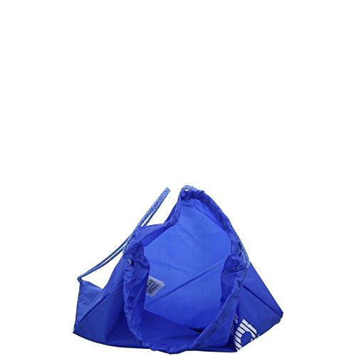 adidas GS Neopark - Tasche, Herren, Blau (Blau), NS Blue/Azul