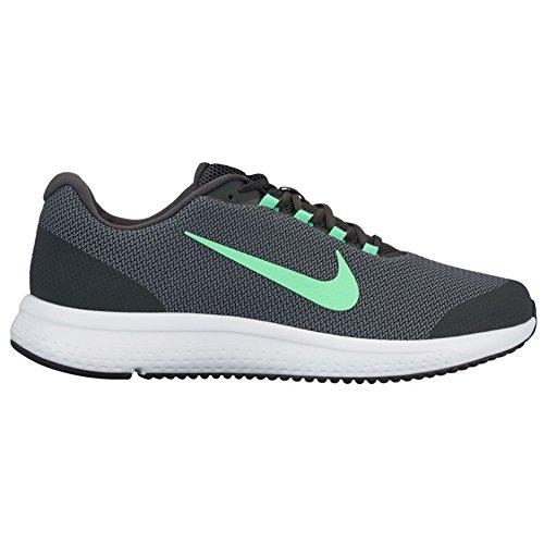 Nike , Chaussures de course pour homme * Gris