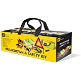 AA Breakdown and Safety Kit