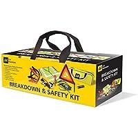 AA Kit de avería y emergencia