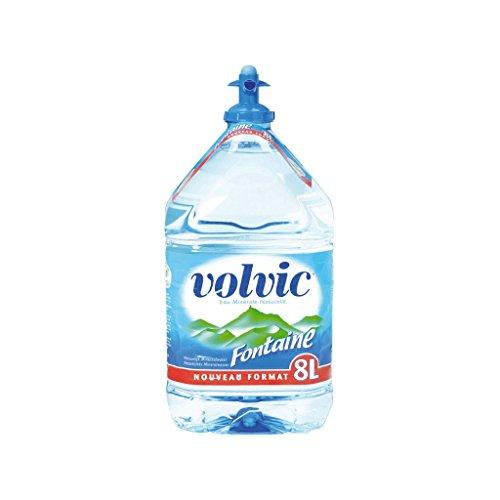 volvic-fontaine-8l