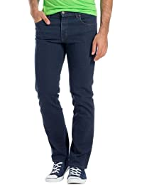 Wrangler - Texas Stretch - Jeans - Homme