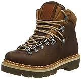 Art Unisex-Erwachsene 0903 Rustic Cuero/Air Alpine Klassische Stiefel, Braun, 39 EU