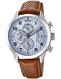 Festina Herren-Armbanduhr F20271/4