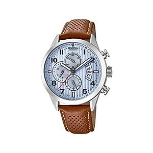 Reloj de pulsera Festina – Hombre F20271/4