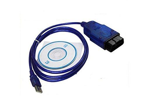 HAOYISHANG Strumento Cable Car OBDII USB V10.30.029 Mini VCI OBD2 interfaccia diagnostica esplorazione Auto per Toyota Tis Techstream
