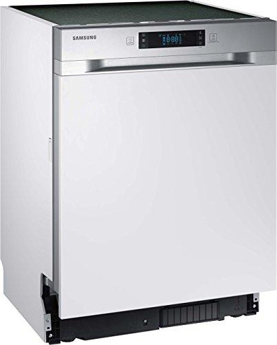 Samsung DW60M6040SS Semi...