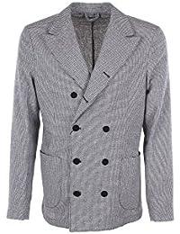 05a4520d82 Amazon.co.uk: Hamaki-Ho: Clothing