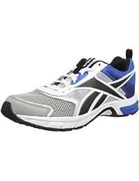Reebok Pheehan Run 4.0, Zapatillas de Running para Hombre