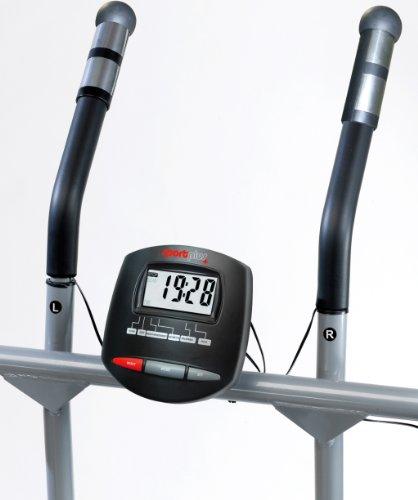 SportPlus Crosstrainer SP-NW-004 / Nordic Walker - 4
