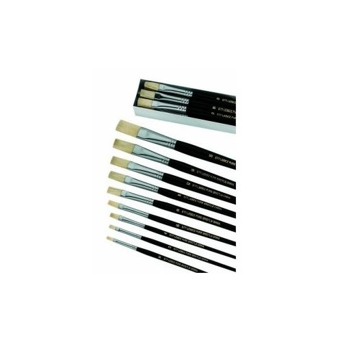 lebez-cf12-pennelli-pura-setola