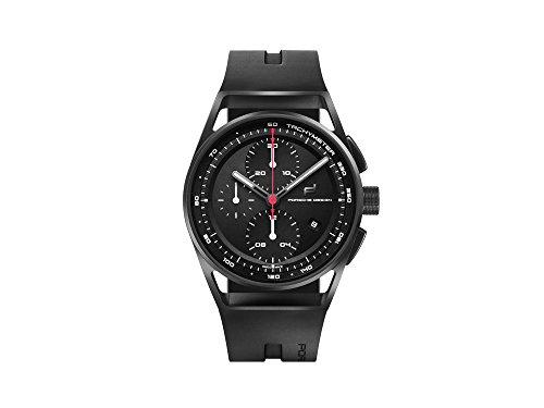 Porsche Design 1919 Chronotimer relojes hombre 6020.1.02.003.06.2