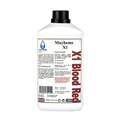mayhems-liquide-de-protection-x1-rouge-sang-1-litre