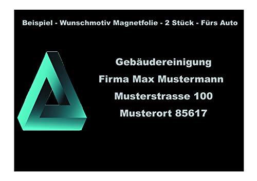 WinnerEco Motorradscheinwerfer//Nebelscheinwerfer 12,7 cm Chrom