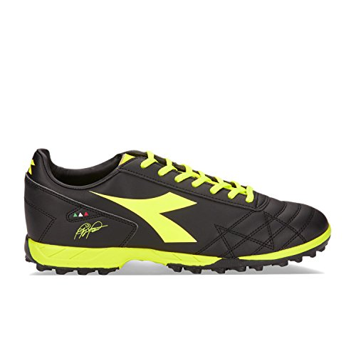 Diadora - Scarpa da Calcio M.Winner RB R TF per Uomo IT 39