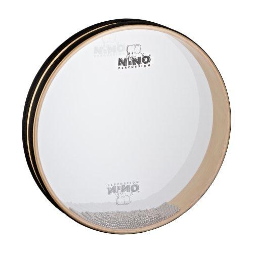 Nino NINO35 - Sea Tambores 30,5 cm (12 pulgadas)