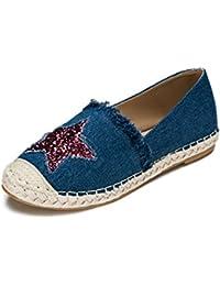 f02b08398227df Suchergebnis auf Amazon.de für  Jeans - Damen   Schuhe  Schuhe ...
