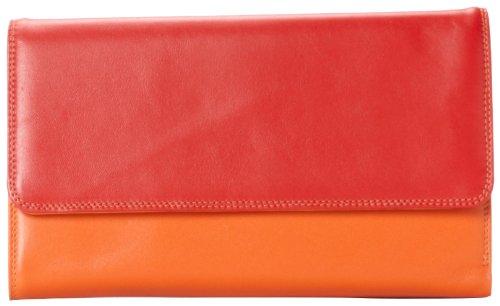 tout-en-un-mywalit-319-couleur-orange