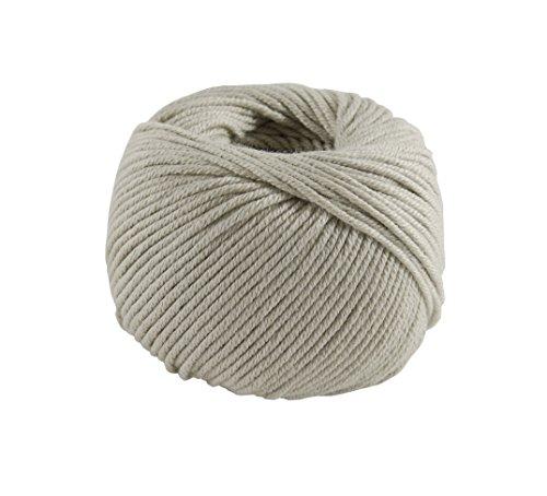 dmc-natura-ovillo-100-algodon-color-31-beige-tamano-mediano