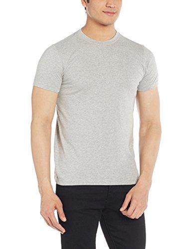 Fcuk Men's Cotton Vest