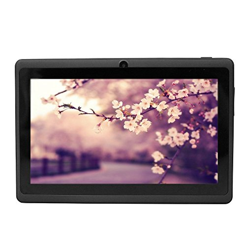 quad-core-yuntab-7-pouces-8-go-hd-1024-x-600-android-442-kitkat-tablet-pc-tablette-tactile-wifi-supp