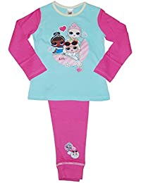 78f52dd60d Amazon.co.uk  Sleepwear   Robes  Clothing  Pyjama Sets
