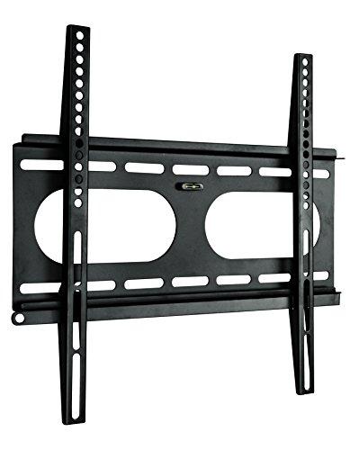 ECG LD 2642 AOF TV Halterung (66 cm (26 Zoll) - 116 cm (46 Zoll), VESA 400 x 400, max. 30 kg)