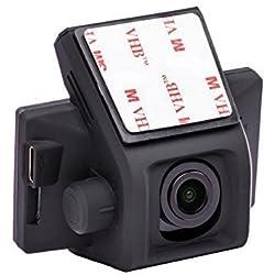 iTracker Stealthcam Autokamera mit Full HD Dashcam, 15Mbit/s Bitrate Dash-cam