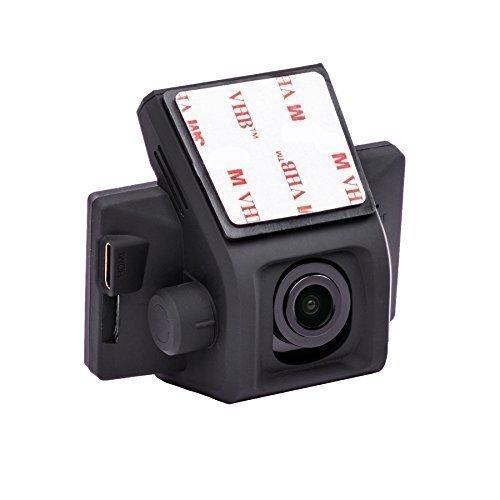 iTracker Stealthcam Autokamera