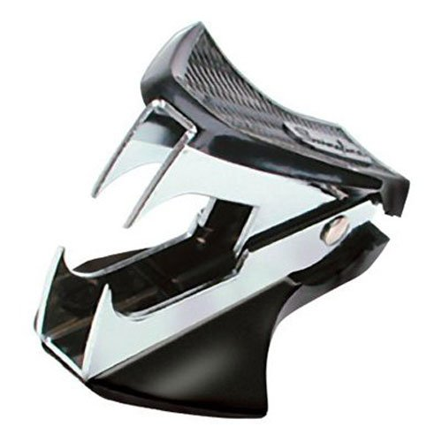 deluxe-jaw-style-staple-remover-black