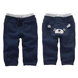 Beb Pantalones Ni os Ni as...