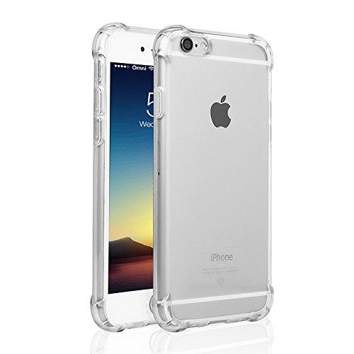 poophuns-iphone-6-6s-funda-carcasa-funda-transparente-case-cover-safecase-transparente-case-funda-cr