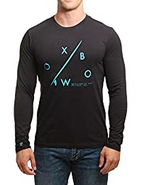 Tee-shirt TALI - Noir
