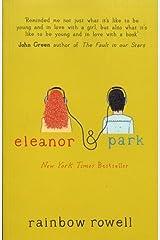 Eleanor & Park Taschenbuch