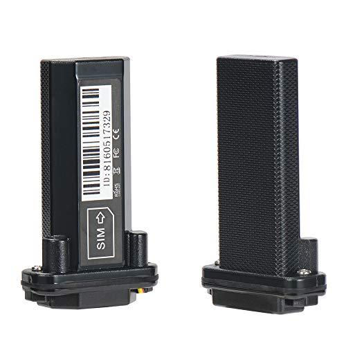 Soddyenergy GPS GPRS gsm rastreador para Coche/vehículo/Moto Spy Dispositivo de Seguimiento en...