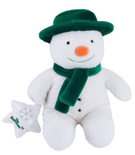 the-snowman-de-raymond-briggs-bonhomme-de-neige-musical