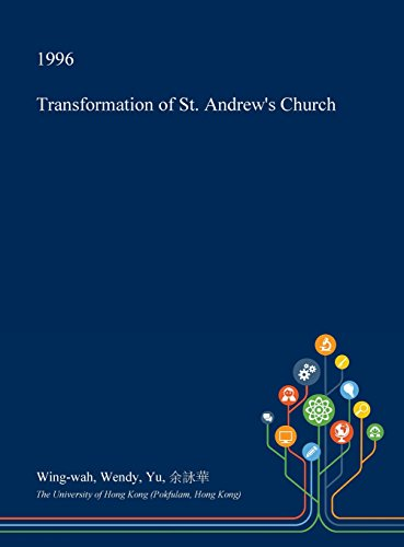transformation-of-st-andrews-church