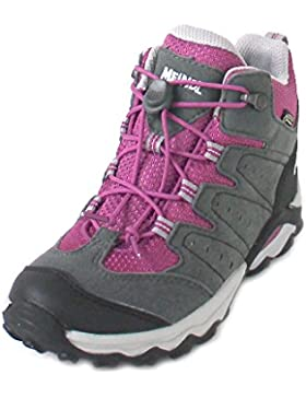 Meindl Kinder Tuam Junior GTX