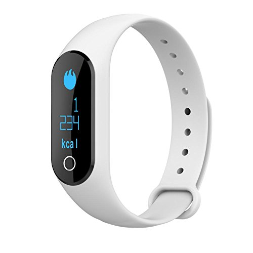 longra-sleep-sport-fitness-activity-tracker-pedometer-watch-smart-wrist-band-bluetooth-watch-white