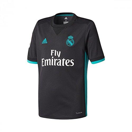 adidas Real a Jsyy Lfp Camiseta, Niño Unisex,...