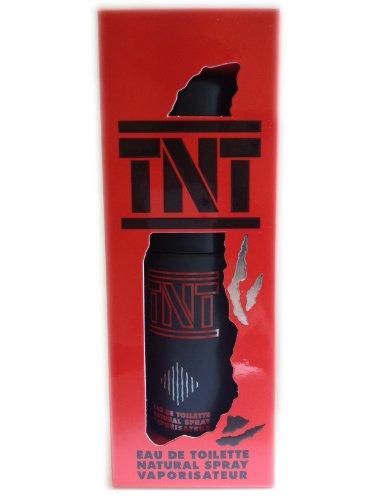 tnt-edt-vapo-50-ml