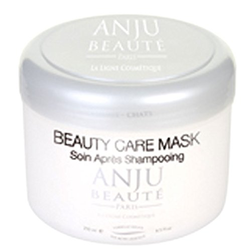 soin-apres-shampoing-beauty-care-mask-pour-chiens