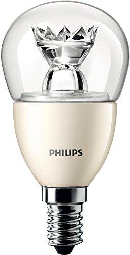 Philips Master LEDluster P45 3,5-25 W 827 E14 K Dimmbar 74325500