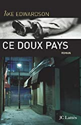 Ce doux pays (Thrillers)