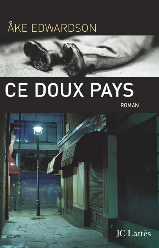 ce-doux-pays-thrillers