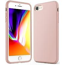 anker coque iphone 7 plus