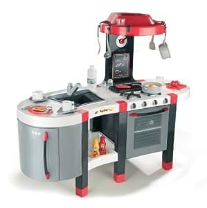 b b de cuisine de chef super jeux et jouets. Black Bedroom Furniture Sets. Home Design Ideas