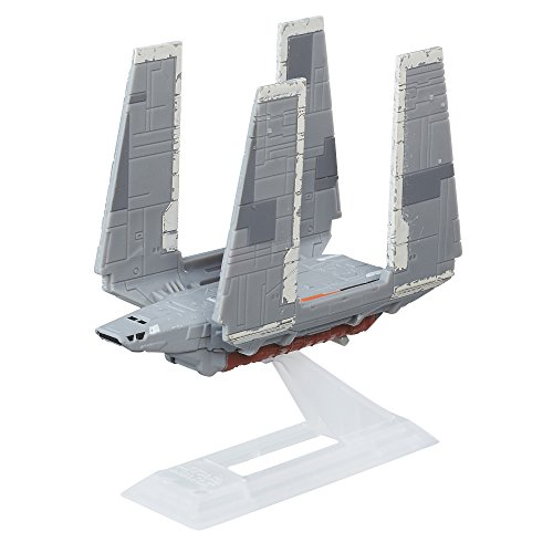 star-wars-black-series-titanium-series-vehicles-imperial-cargo-shuttle-sw-0608