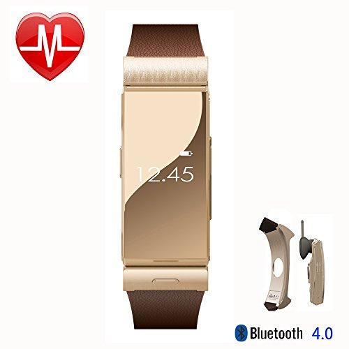 smart-fitness-bracelet-floveme-detachable-wristbands-bluetooth-headset-waterproof-touch-screen-heart